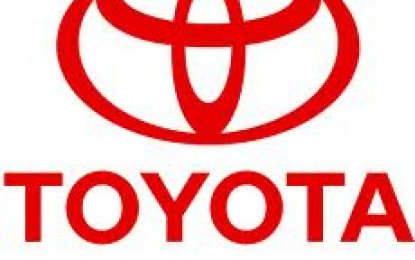 Toyota a révolutionné l'industrie automobile!