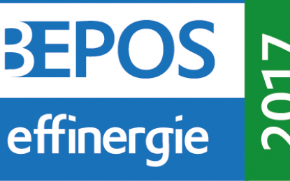 En savoir plus sur les bâtiments à énergie positive (Bepos)