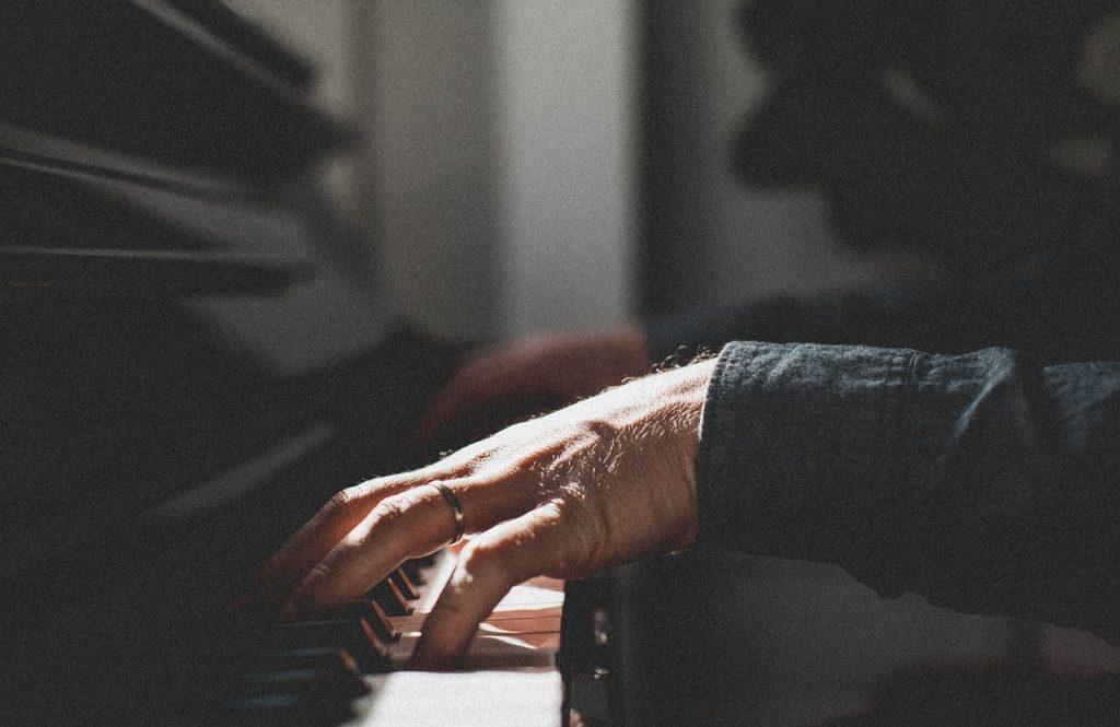 Symptômes de l'arthrose des doigts
