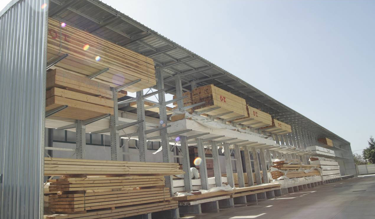cantilever-stockage-bois