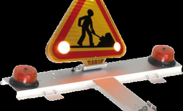 Le point sur la signalétique de chantier pour un maximum de sécurité