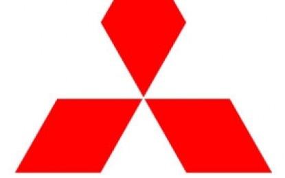 L'industrie lourde, Mitsubishi