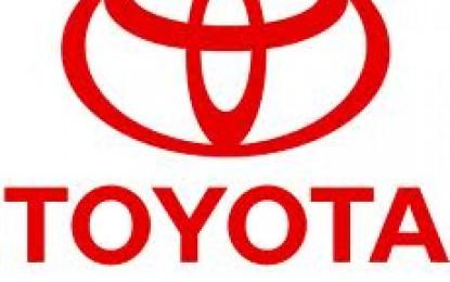 Toyota a révolutionné l'industrie automobile!
