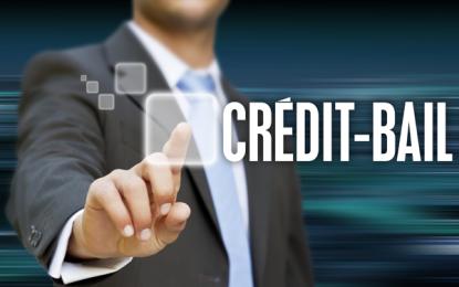 Crédit-bail : une solution efficiente ?