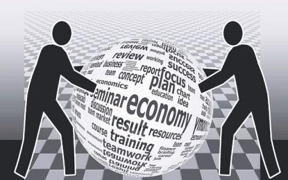 Ressources humaines: découvrez les enjeux de la démarche qualité