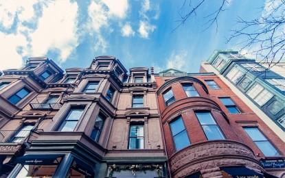 Comment faire pour trouver une sous location appartement à Paris ?