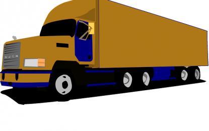 Transporteur par voie terrestre de marchandises en Essonne 91