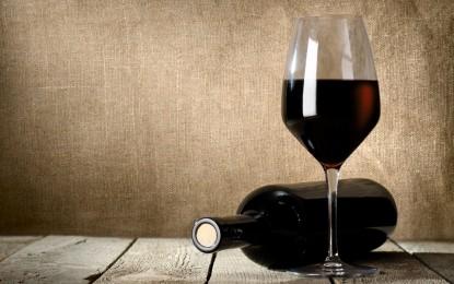 L'industrie du vin ne sera plus jamais comme avant…
