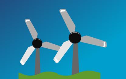 Quelle énergie renouvelable pour les industriels ?