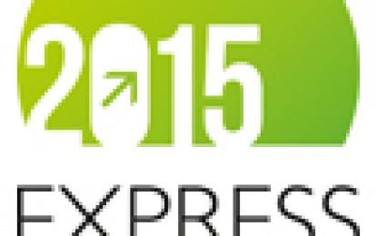 Focus sur les 10 axes du programme Express & Durable de TNT