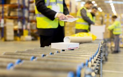 Les solutions de la supply chain