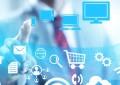 Qu'est-ce que l'Enterprise Ressource Planning ?