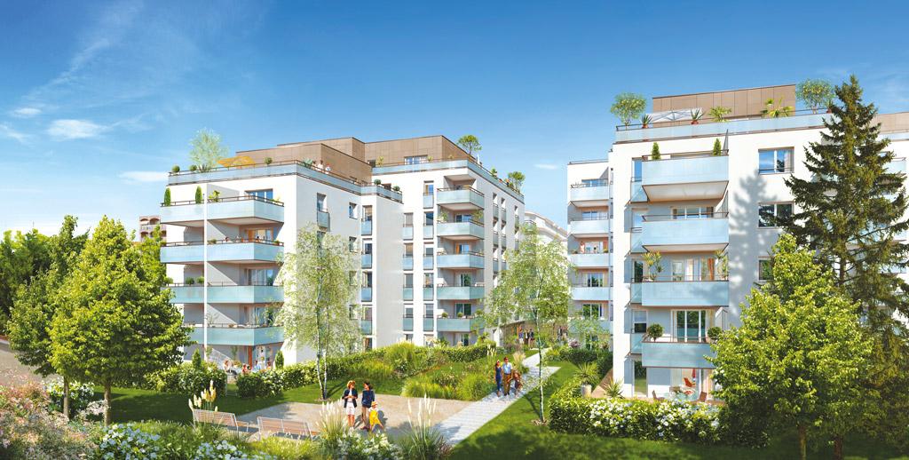 agora-villeurbanne-programme-neuf-utei