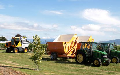 Pourquoi et comment veiller à la propreté d'un terrain sur un chantier ?