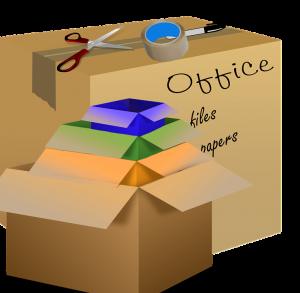 carton-demenagement-bureaux