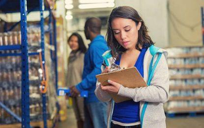 Professionnels : comment choisir vos fournisseurs ?