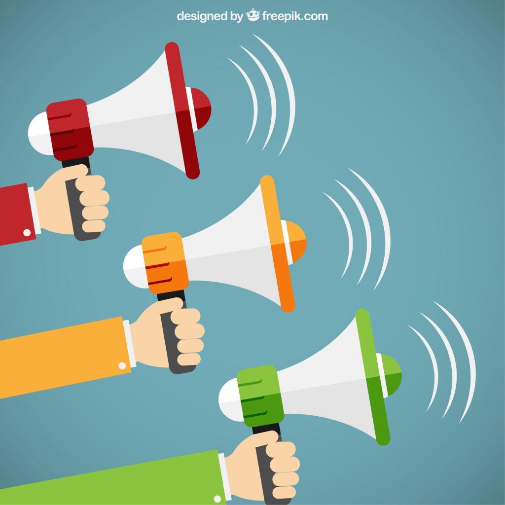 Parler à vos clients de la bonne manière
