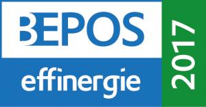 bepos-labelenergie-maison-batimentconstruction-effinergie
