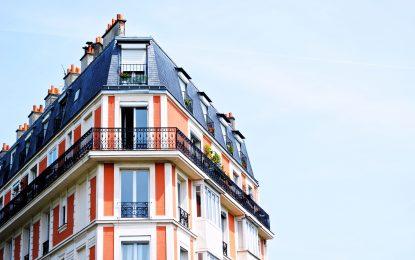 Comment protéger les conduites de gaz d'immeubles ?