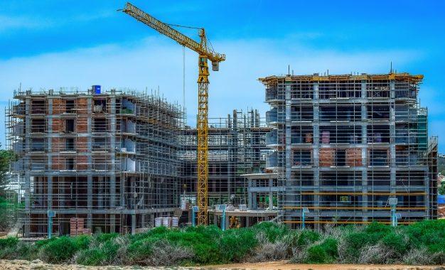 Comment faire connaître sa société dans le secteur du bâtiment ?