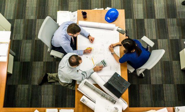 Qu'est-ce que l'ingénierie industrielle ?