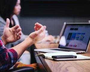 Holding : comment créer une société holding à moindre coût ?