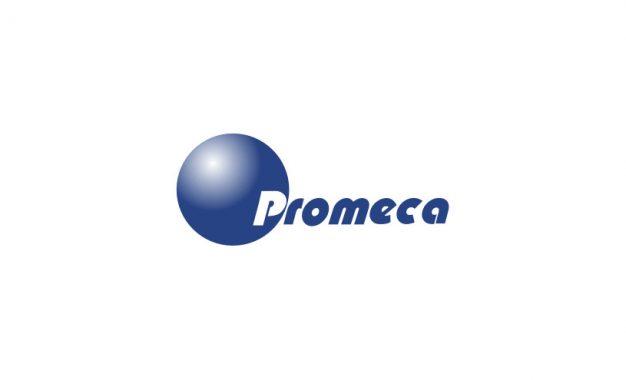 Promeca: fournitures et outillages dédiés aux industriels