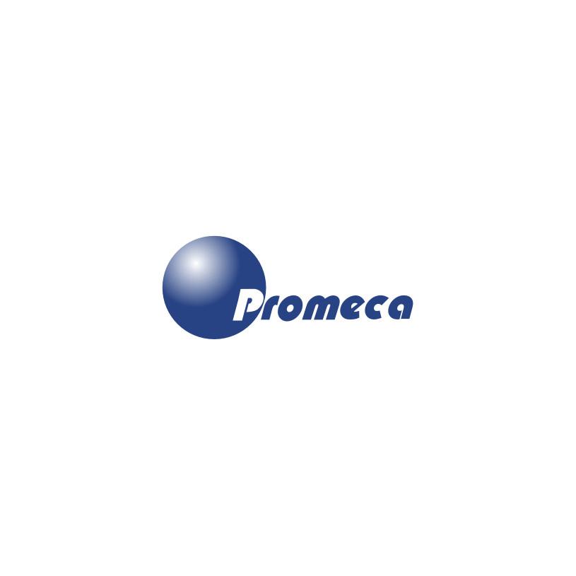 Promeca Logo