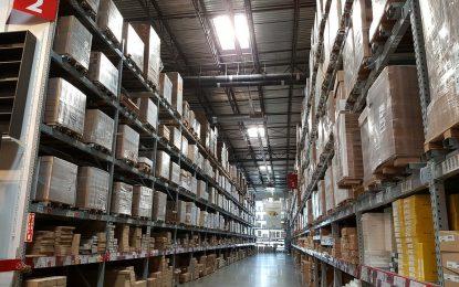 Pourquoi choisir l'externalisation de sa logistique?