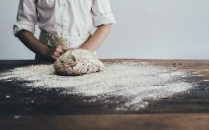 Boulangerie : comment choisir son fournisseur ?