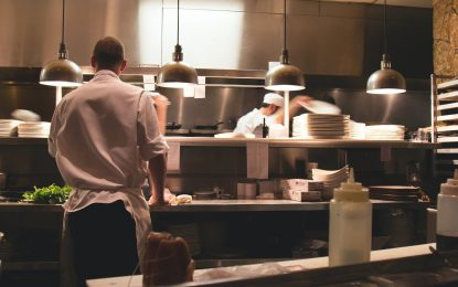 Quelles solutions pour approvisionner votre restaurant ?