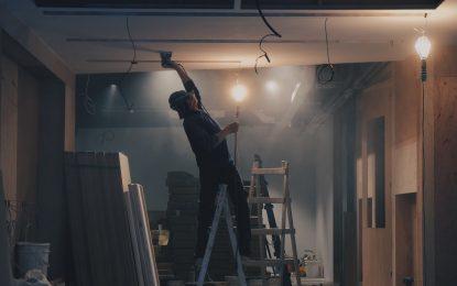 Comment organiser le déménagement d'un bâtiment industriel ?
