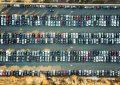 Comment localiser des véhicules utilitaires ?