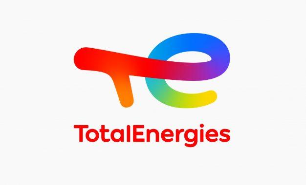 Total Foundation cherche de nouveaux partenaires